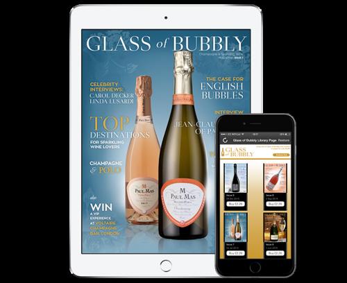 crear app para revistas